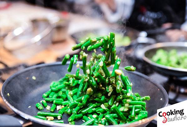 cursuri-de-gatit-cooking-hobby-evenimente-si-teambuilding-uri-culinare-(12)