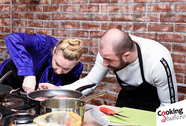 cursuri-de-gatit-cooking-hobby-evenimente-si-teambuilding-uri-culinare-a