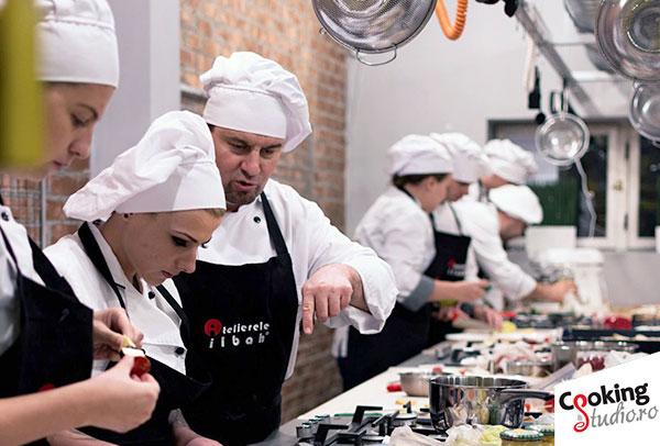 cursuri-de-gatit-cooking-hobby-evenimente-si-teambuilding-uri-culinare-b
