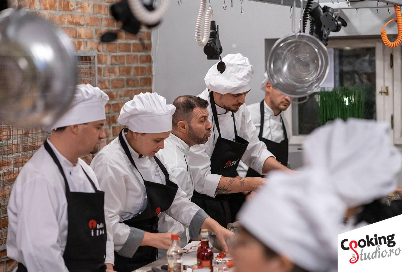 cursuri-de-gatit-evenimente-si-teambuilding-uri-culinare-(3)