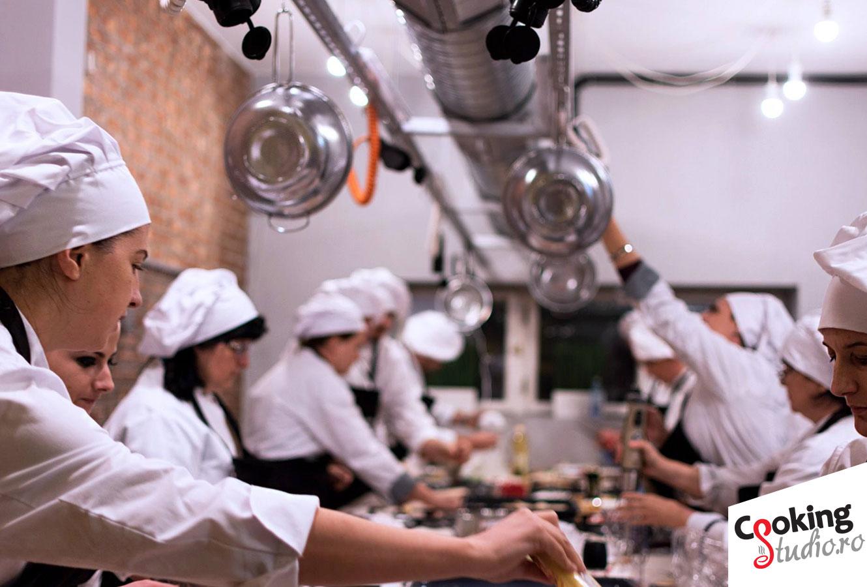 cursuri-de-gatit-evenimente-si-teambuilding-uri-culinare-(7)